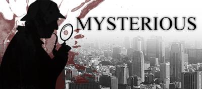 Mysterious (Detective Conan/Case Closed) Adbanner_forum